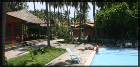 hotel el salvador surf beach el tunco