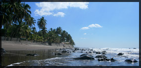 san blas el salvador surf travel hotels