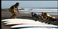 surf lessons, surf travel hotel surf camps surf trips
