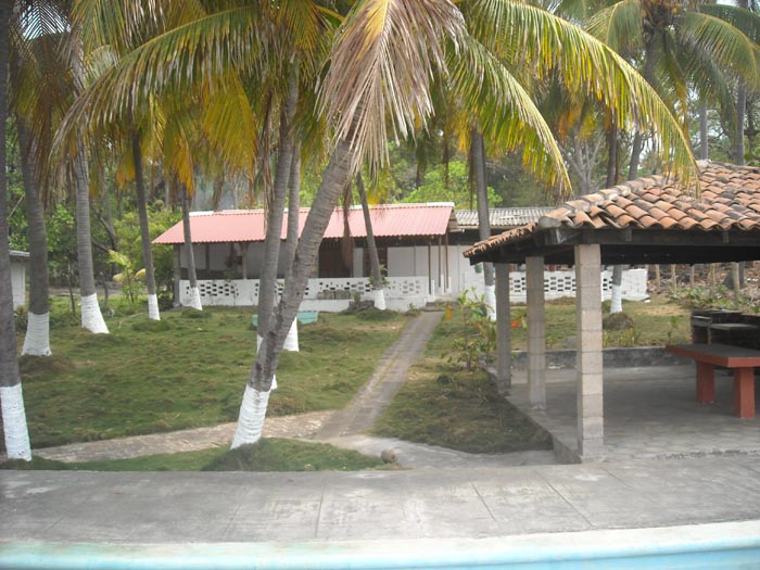san blas house real estate el salvador
